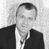 Jean-Francois Perchot